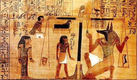 500px-egypt_dauingevekten