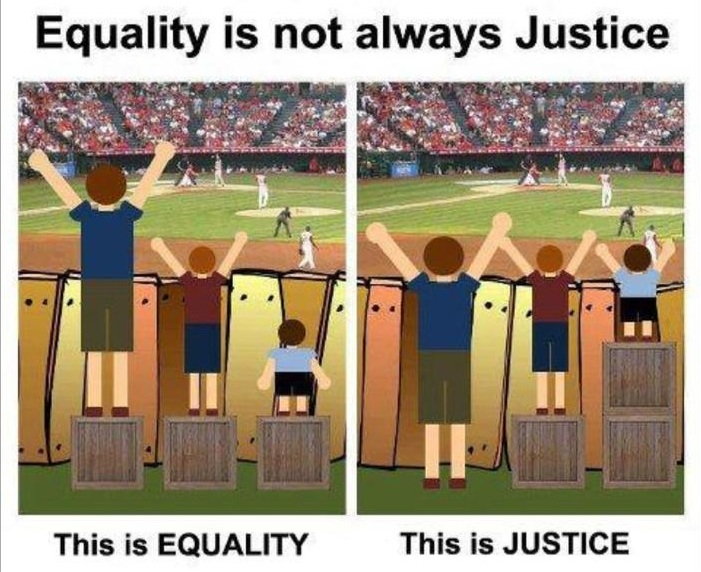 equality-justice - CROPPED