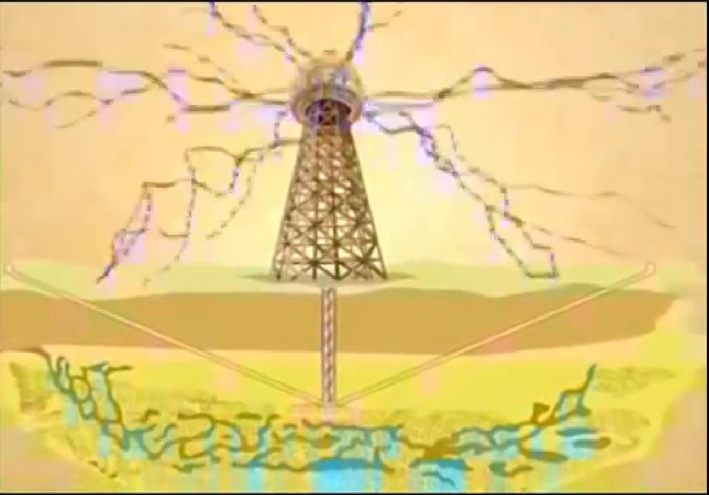 Electricity18