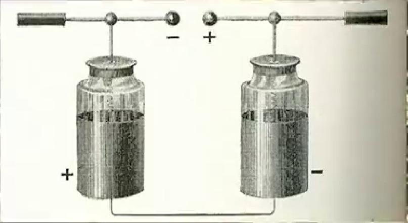 Electricity43